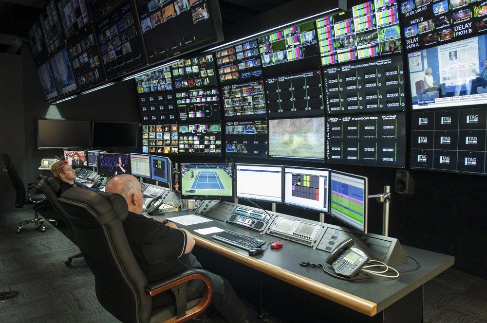 Hi Tech Media Room.jpg
