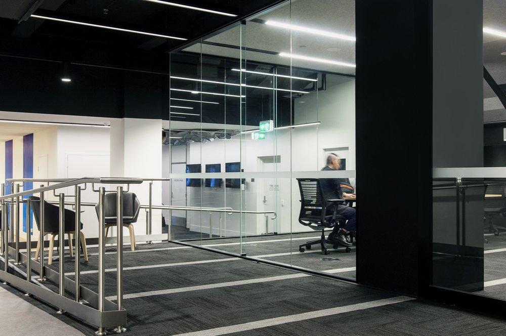 76 Pitt St Technology Centre.jpg