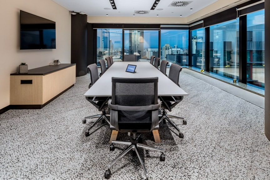 The Boardroom at Chubb Brisbane.jpg