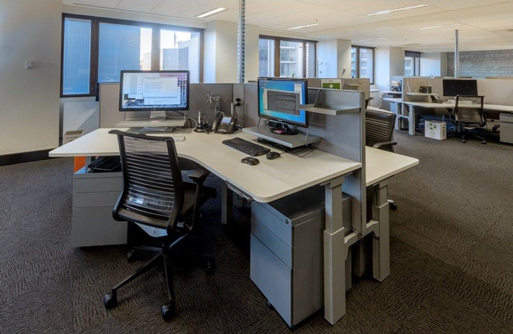 Office Space At OOYALA.jpg