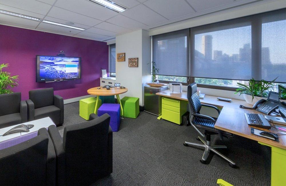 Office at Ooyala.jpg