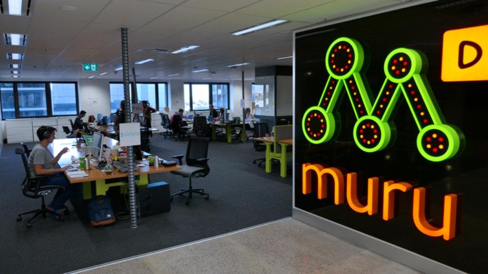 Muru Open Plan Office.JPG