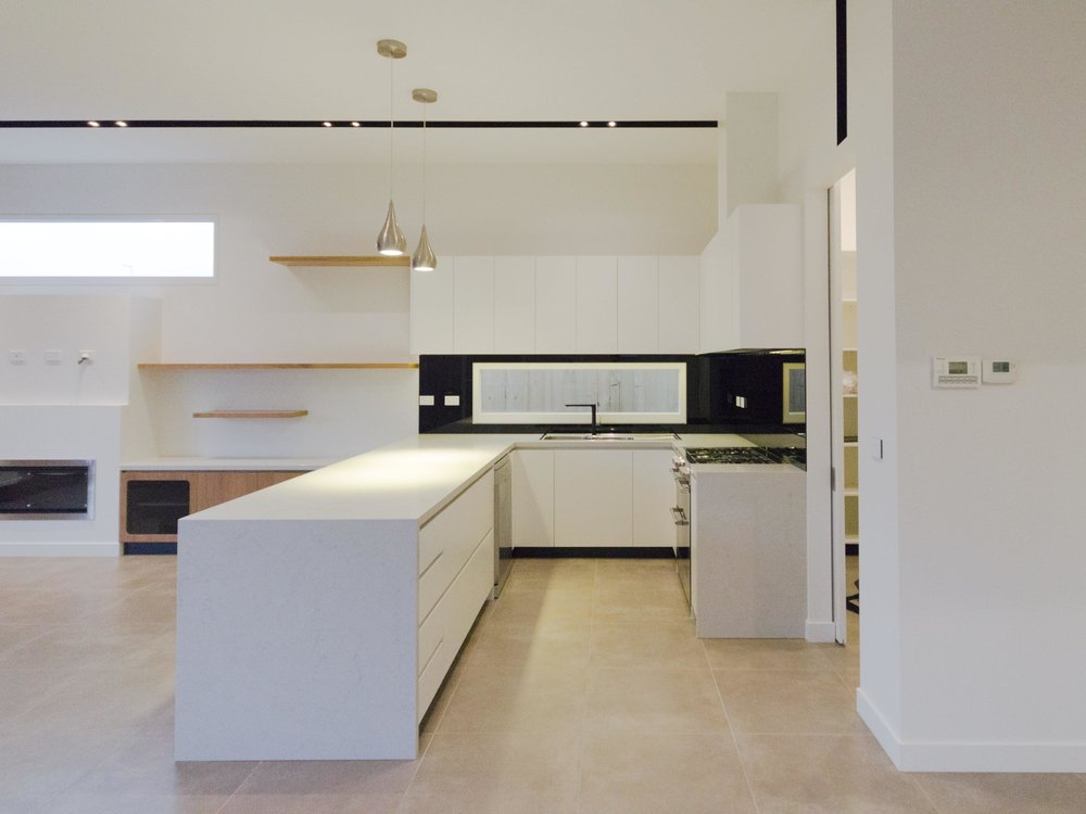 Kitchen Fitout from a different angle.jpg