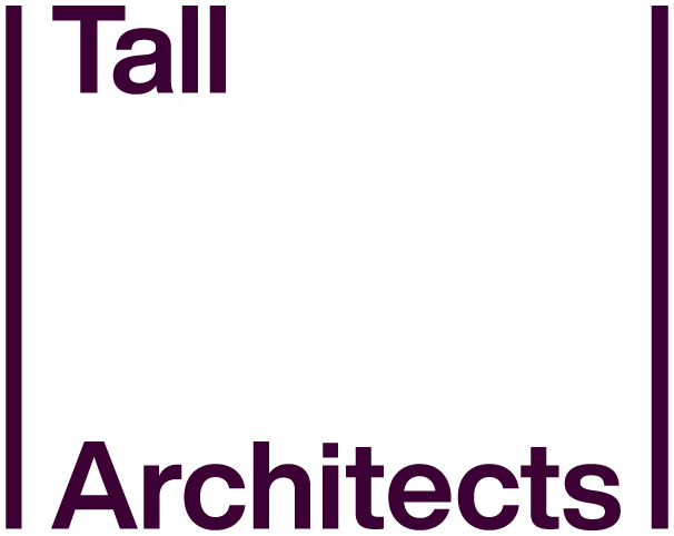 Tall Architects