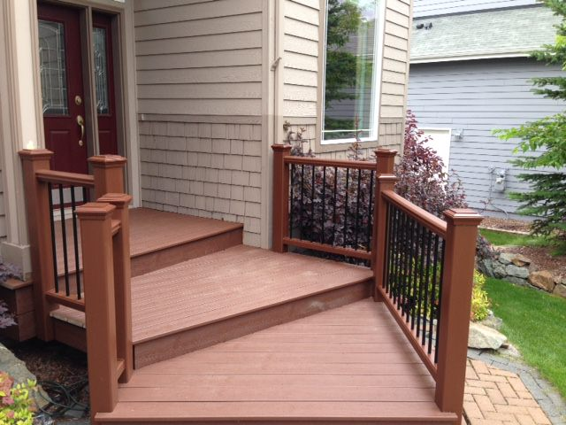 TREX_Entry_Deck_Firepit_Brown.JPG
