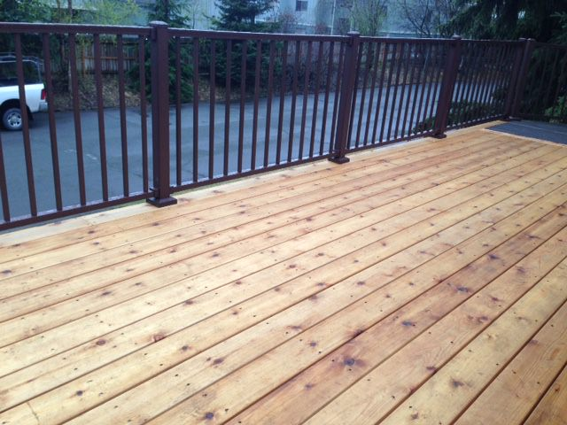 Cedar_wood decking_bronze_aluminum.JPG