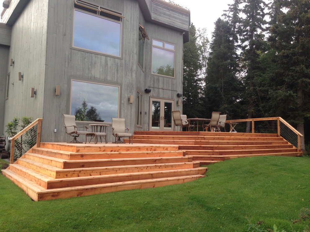 Cedar_Wrap_Around_Stairs.JPG