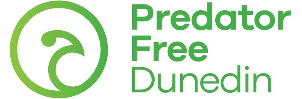 Predator Free Logo FINAL.jpg