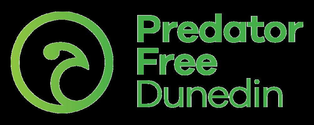 Predator Free Logo transparent.png