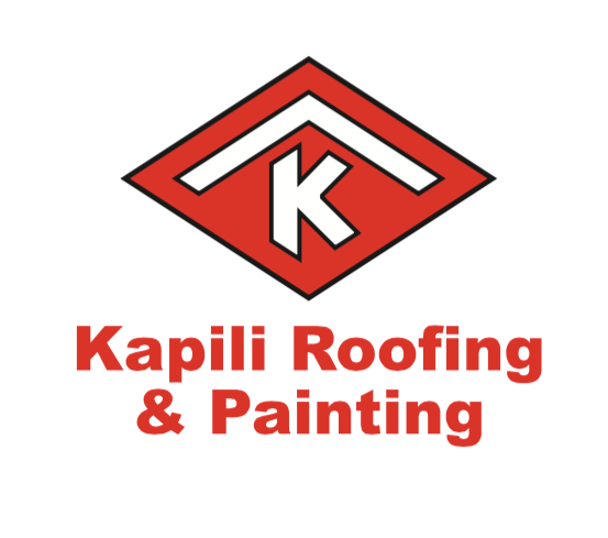 Hawaii's Best Roofing Company | Kapili Roofing & Painting