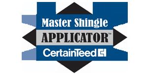 master applicator