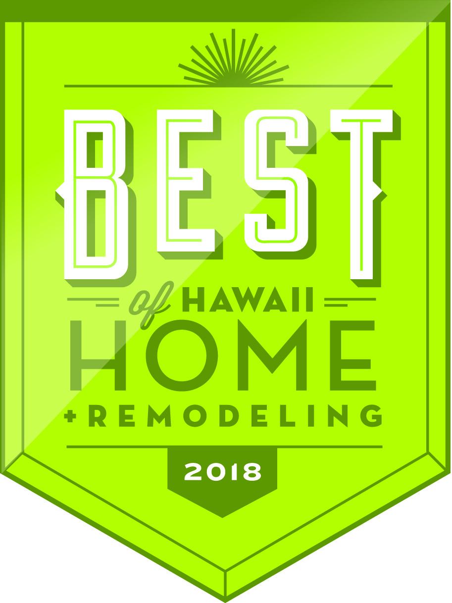 Hawaii Home Magazine.jpg