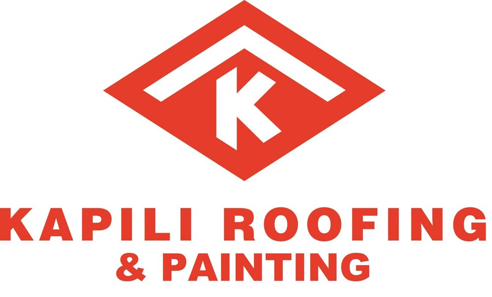Kapili roofing and painting.jpg