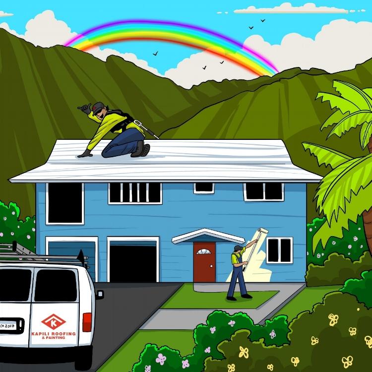 Kapili Roofing & Painting.jpg