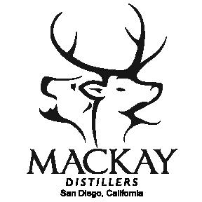 Visit the Distillery   455 54th Street San Diego, CA, 92114 619-269-5850