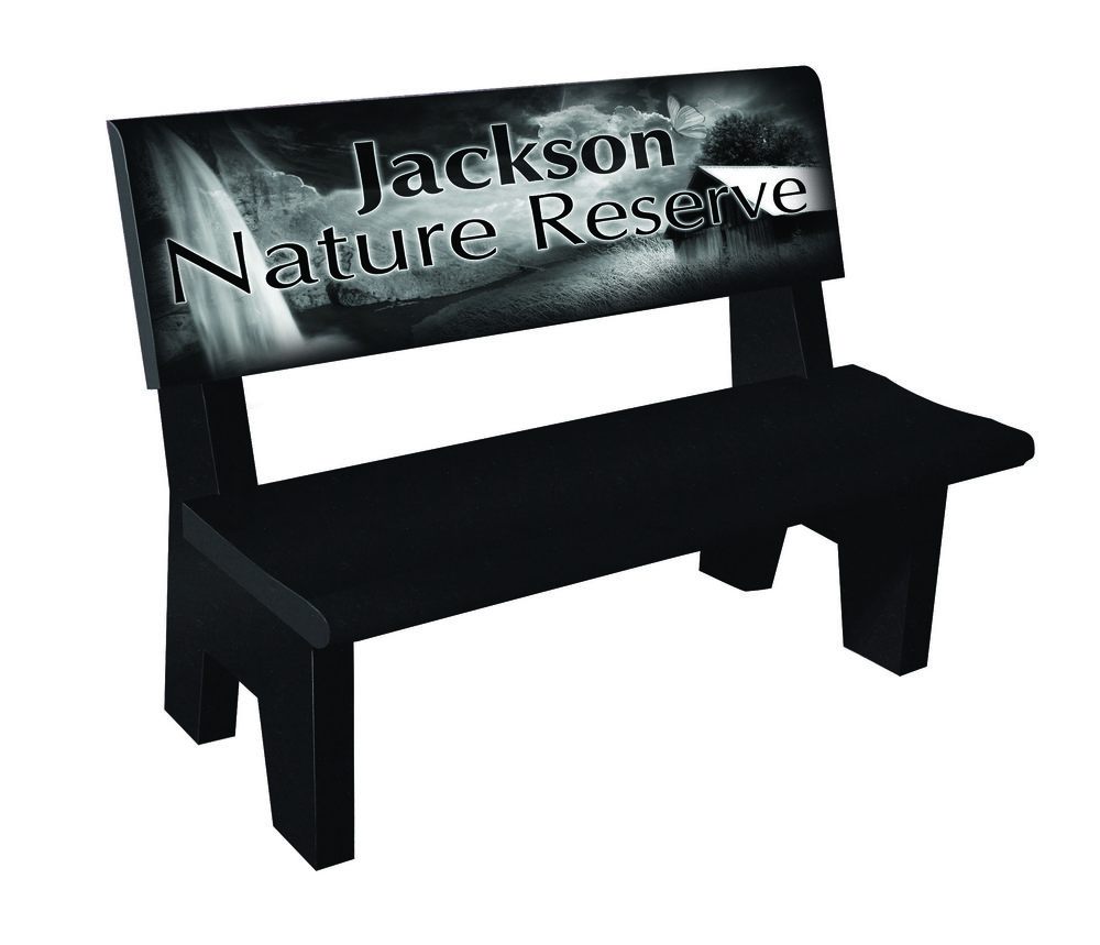 ParkBench_Jet Black.jpg