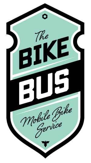 The Bike Bus