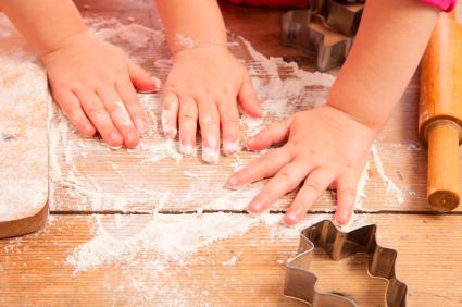 kids-baking-1.jpg