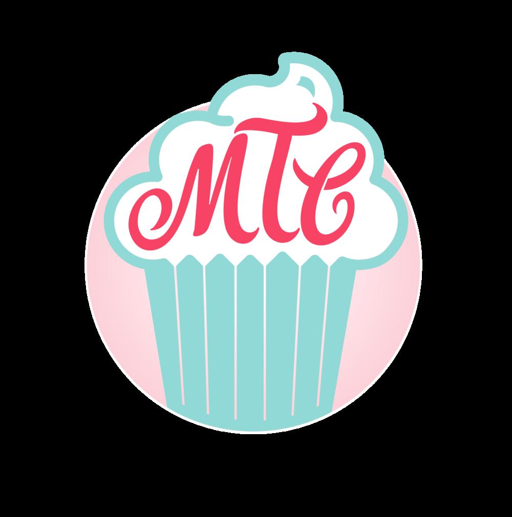 มินท์ช็อคโกแลตชิป   คัพเค้กมินท์ช็อกโกแลตเต็มไปด้วยกับช็อกชิปยืดๆ คู่กับฟรอสติ้งมินท์ช็อกโกแลตครีมเข้มข้น
