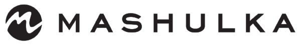 Mashulka_Logo.png