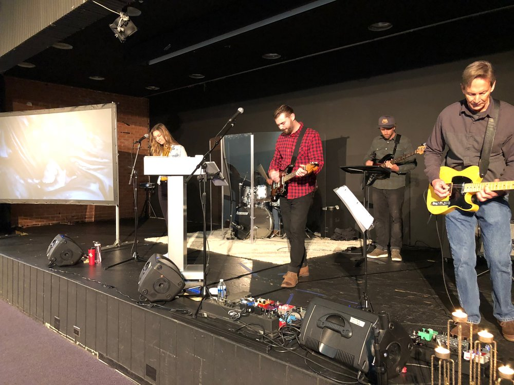 worship team up close .JPG