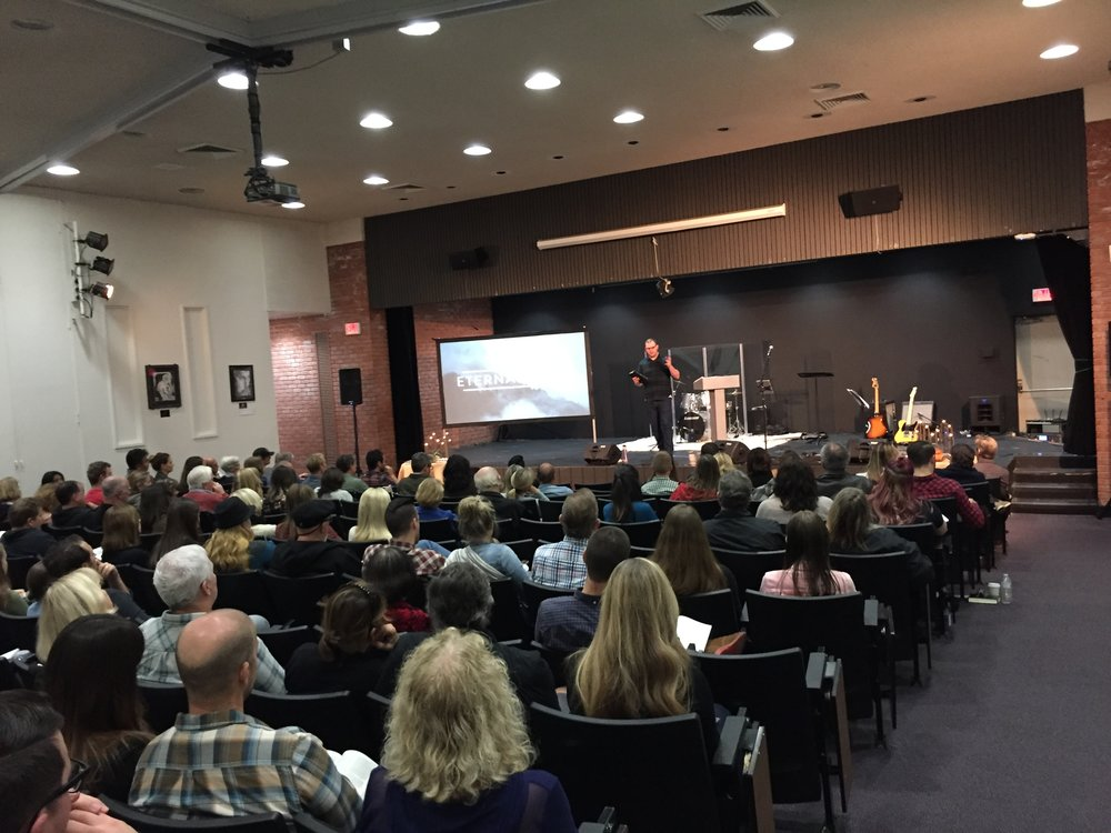 launch preaching 3.JPG