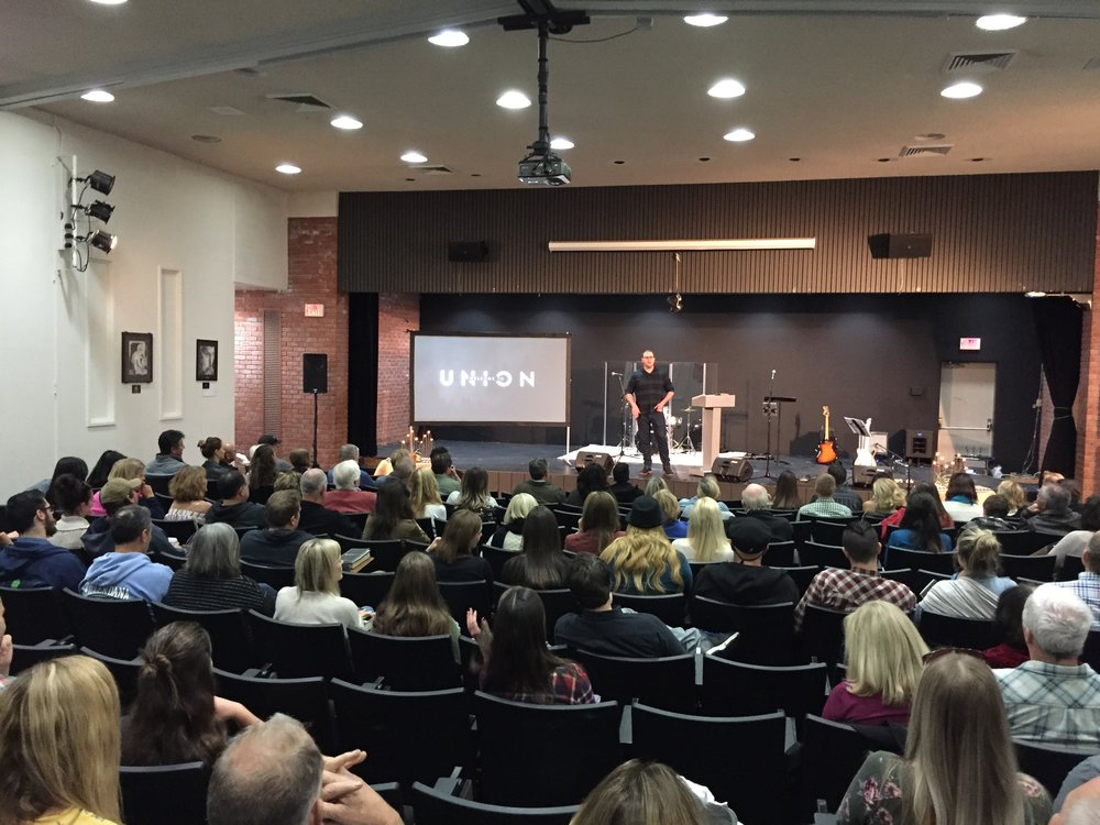 launch preaching 2.JPG