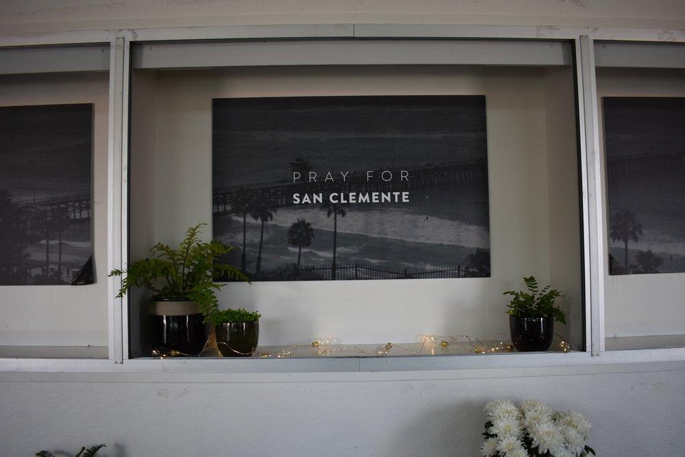 pray for sc.JPG