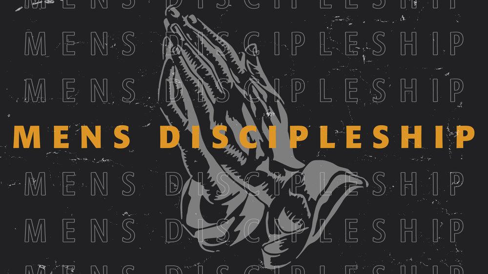 One on One Discipleship.jpg