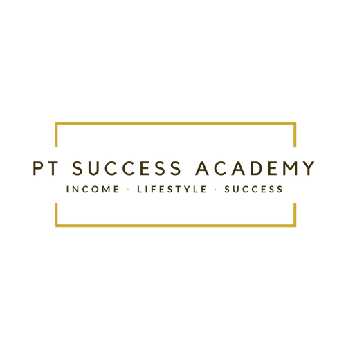 Pt Success Academy