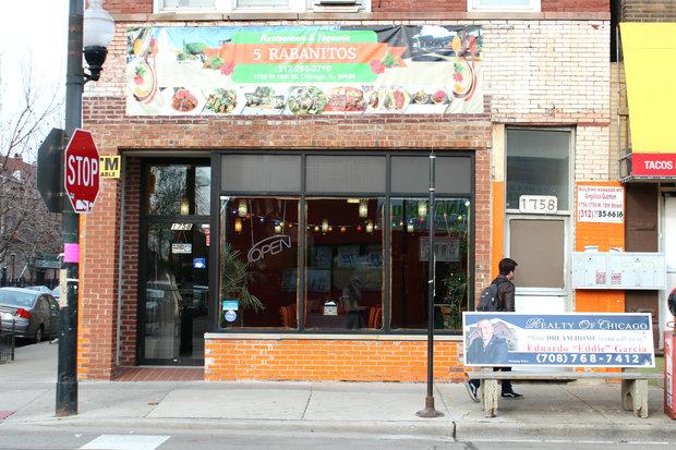 Image from: https://www.dnainfo.com/chicago/20151210/pilsen/xoco-alum-alfonso-sotelo-realizes-dream-of-opening-own-restaurant-pilsen