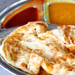 Image from: https://www.kuali.com/recipe/roti-canai/