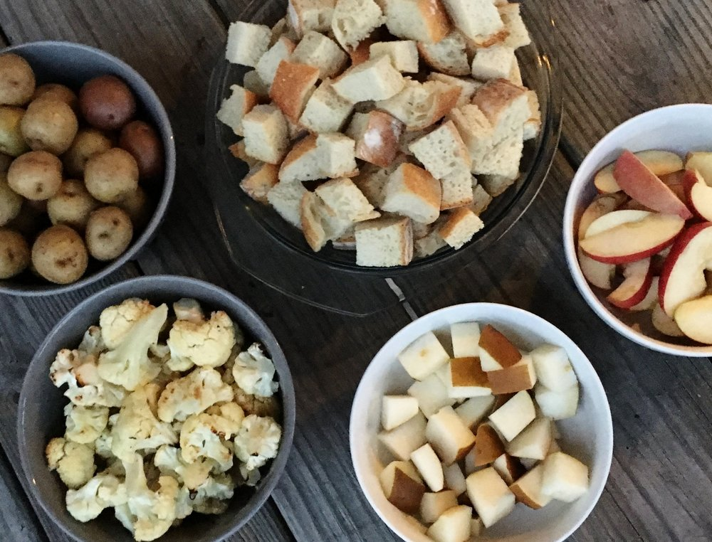 fondue2.jpg