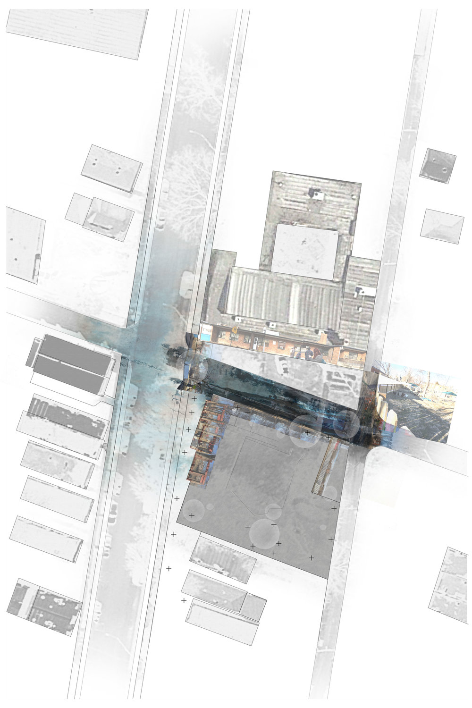 Stradley-Base-plan.jpg