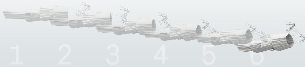 Luo_Prototype2Reel.jpg