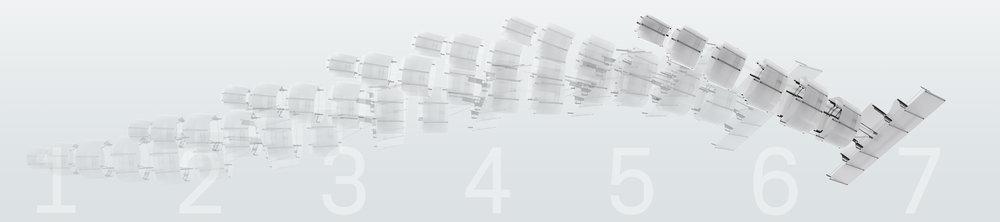 Luo_Prototype3Reel.jpg