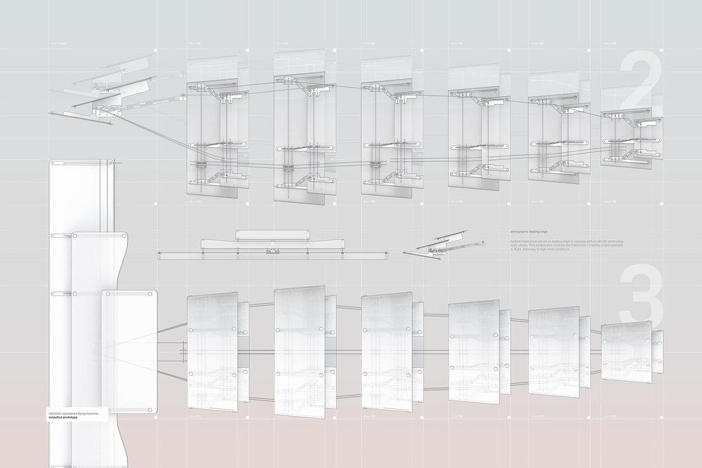 Luo_Prototype3-2.jpg