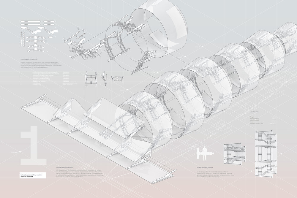 Luo_Prototype3-1.jpg