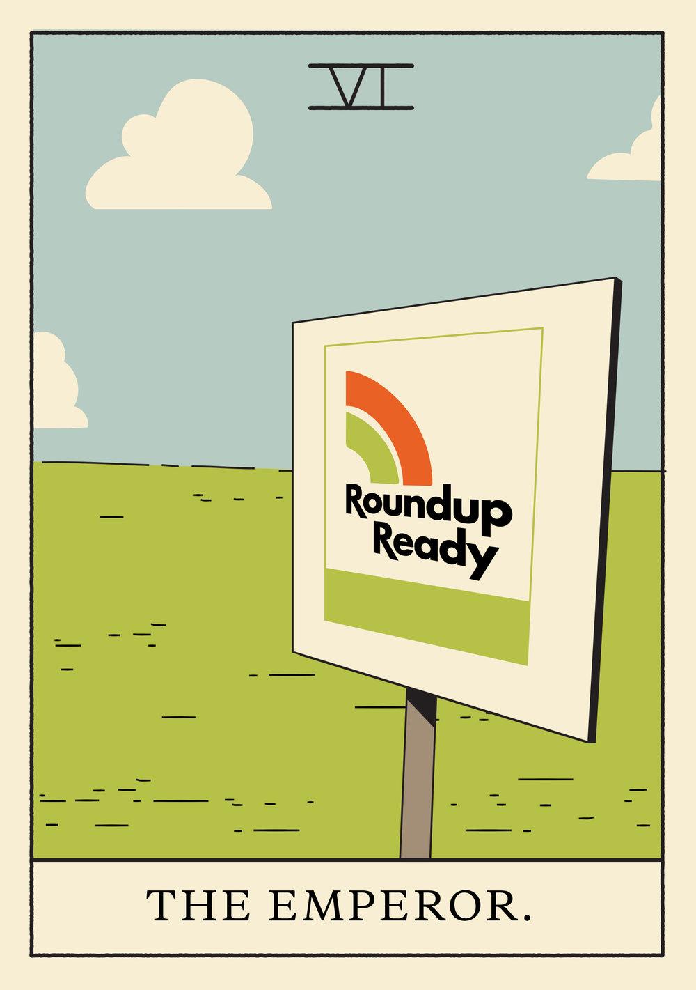 Sudduth-Simiya_RoundupReadyemperorCard.jpg