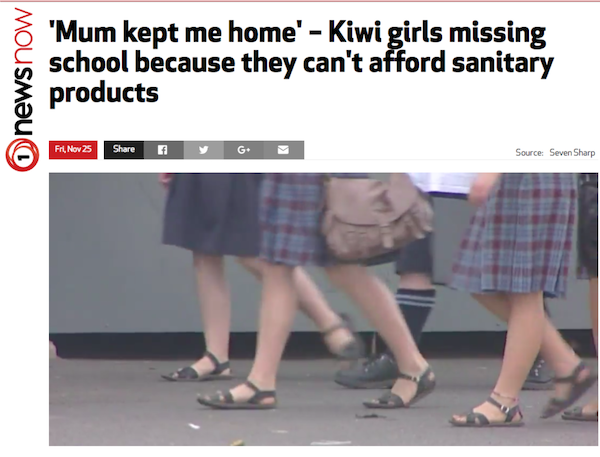 period-poverty-in-schools.png