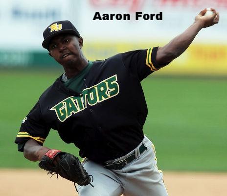 Aaron Ford.jpg