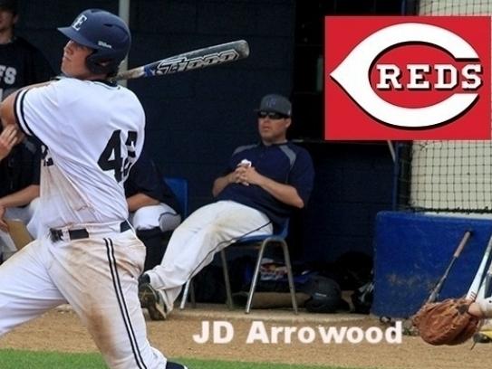 Jd Arrowood.jpg
