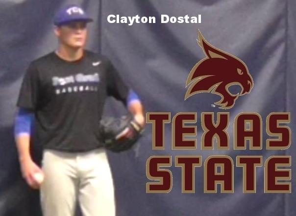 Clayton Dostal.jpg
