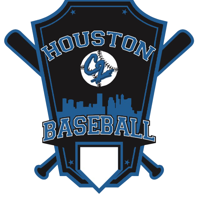 Houston C2 Select Baseball