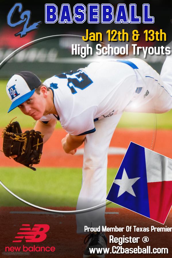 2019 High School Tryouts.jpg