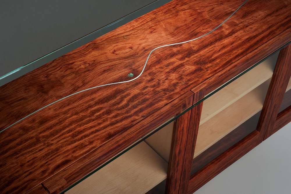 c-a sideboard top detail.jpg