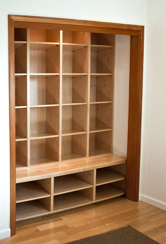 book closet 5821 sm.jpg