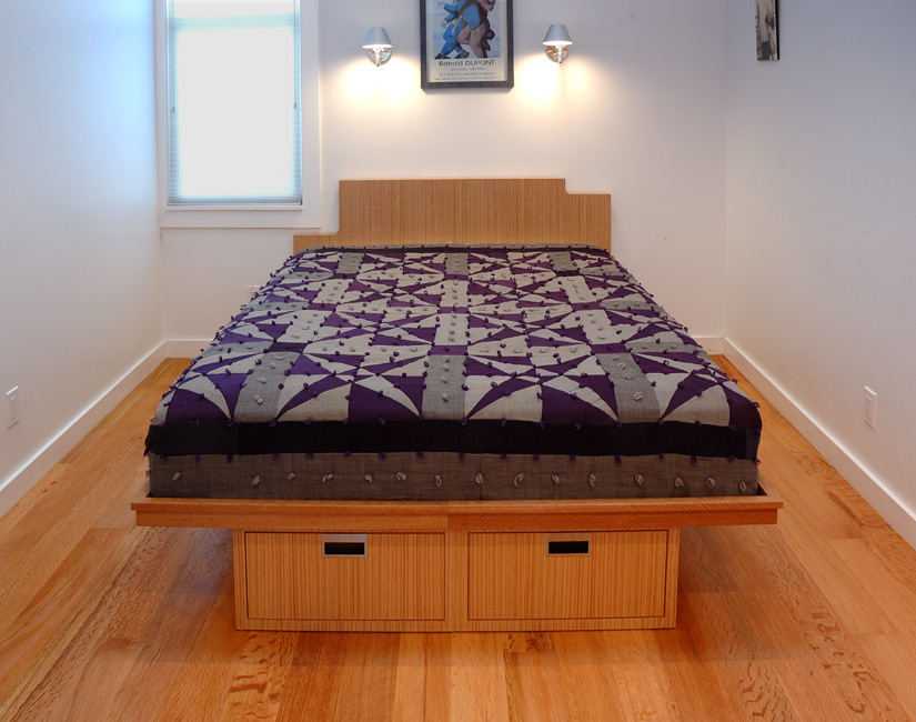 vasquez bed6.jpg