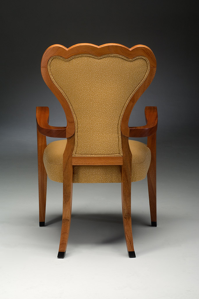 jdk-chair-back-sm.jpg