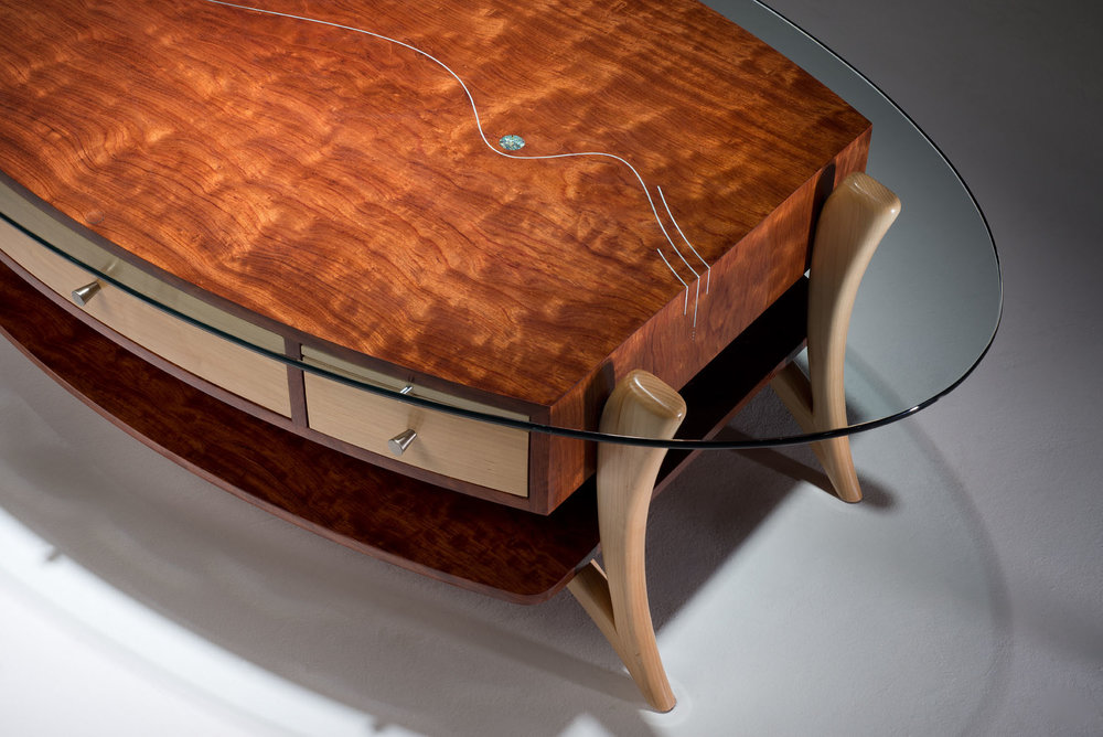 caruba coffee table inlay sm.jpg